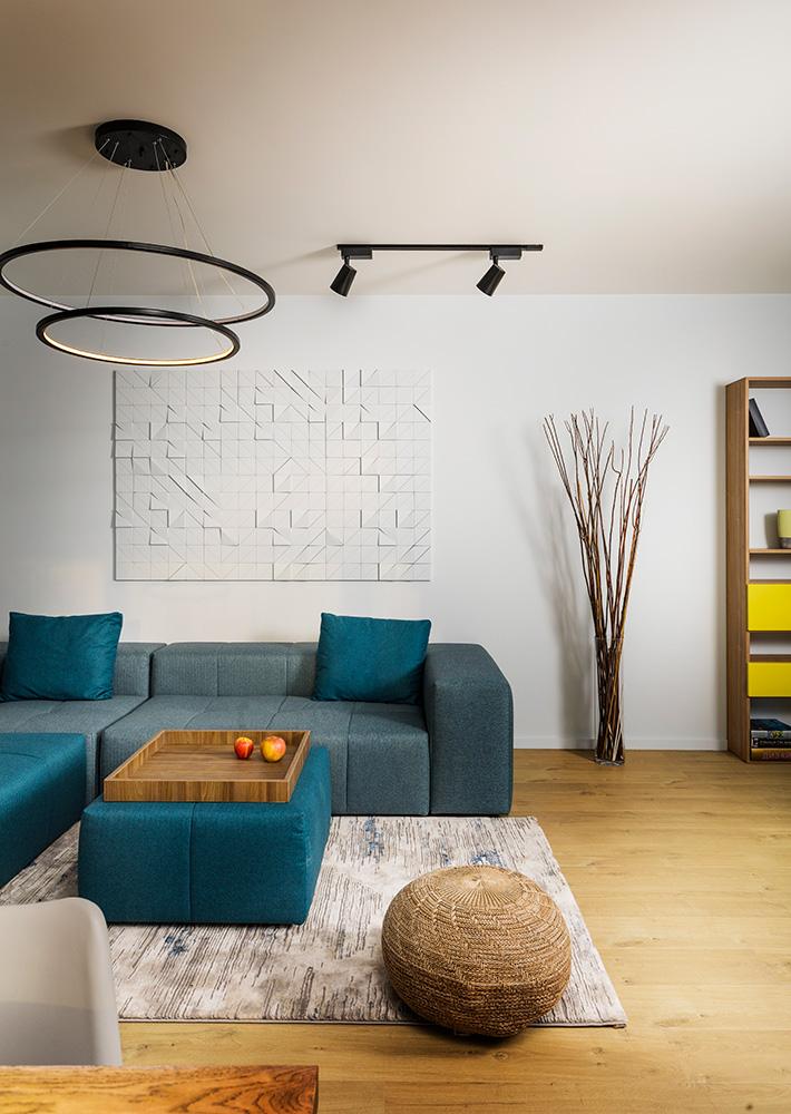интериоирен дизайн, хол, идеи за хол, декорации
